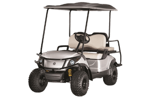 shop Golf Carts