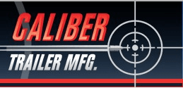 shop Caliber Trailers