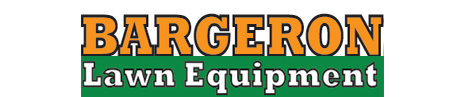 Bargeron Lawn Equipment